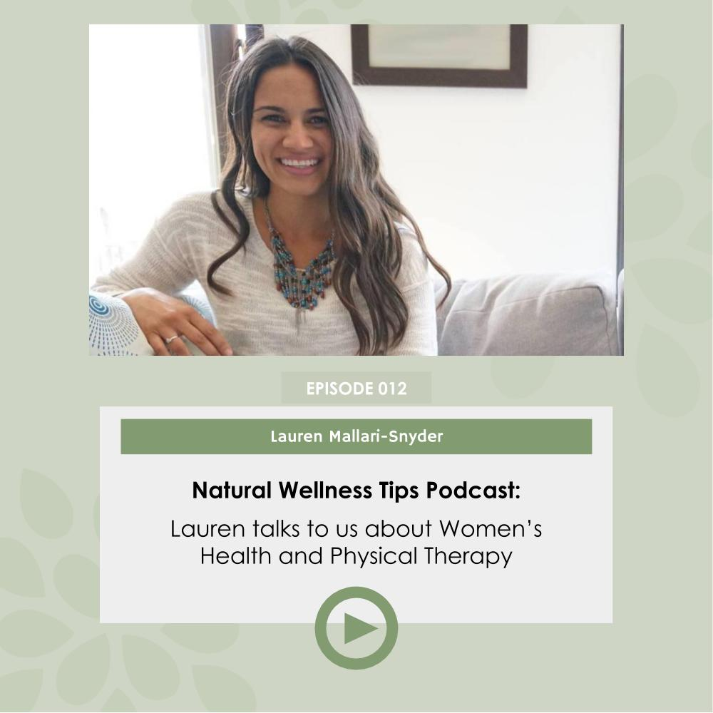 Womens-Health-Pelvic-Floor-Physical-Therapy-Podcast