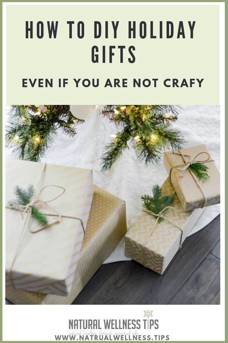 How-To-DIY-Holiday-Gifts-Even-If-You-Are-Not-Crafty