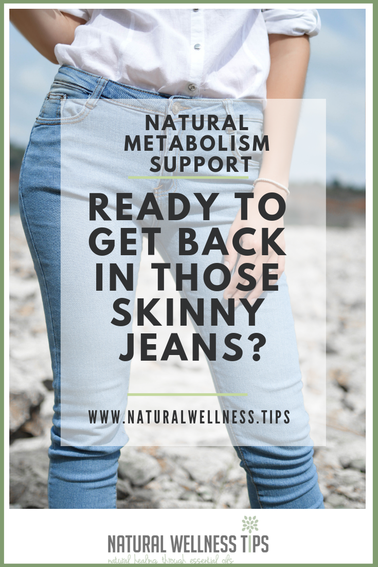 get-back-in-those-skinny-jeans