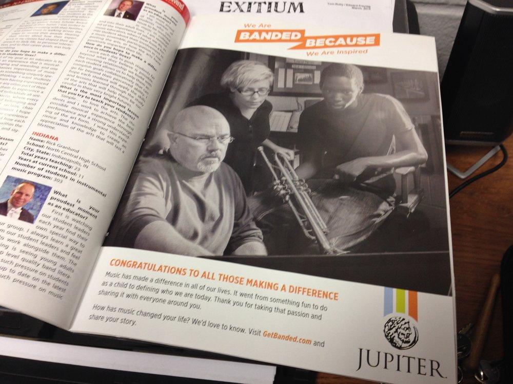 SBO Dec 2014 Issue