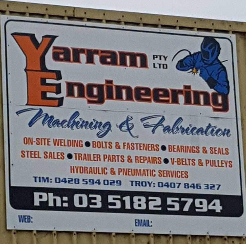Yarram Engineering.jpg