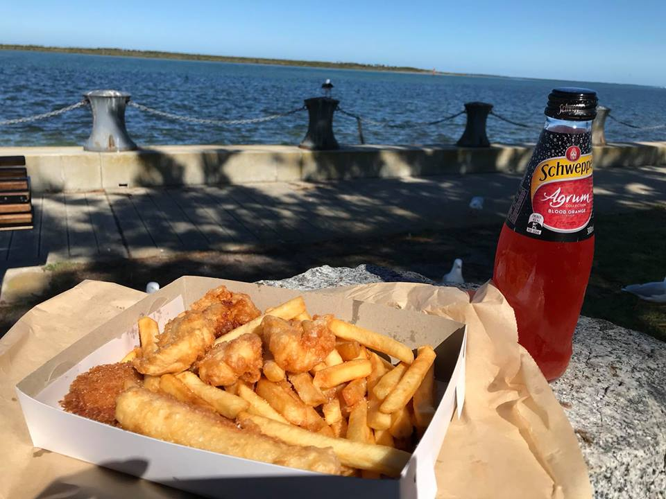 Port Albert Fish and Chips.jpg