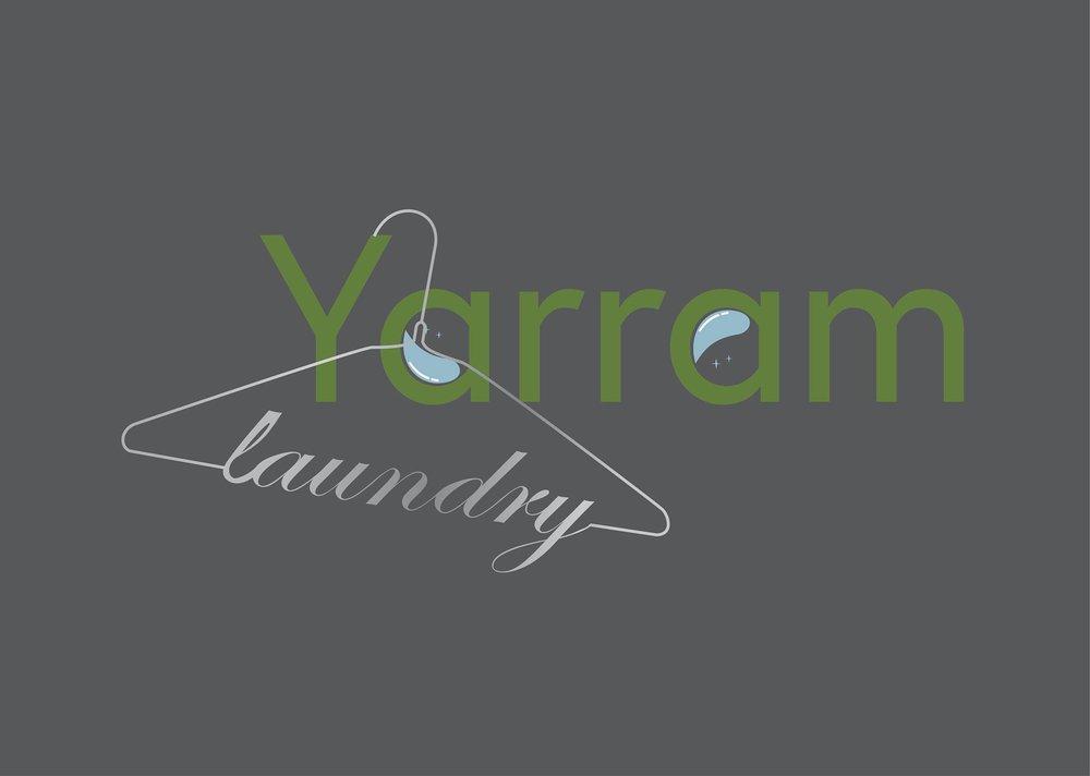 Yarram Laundry.jpg