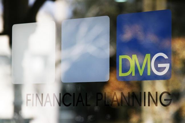 DMG 3.jpg