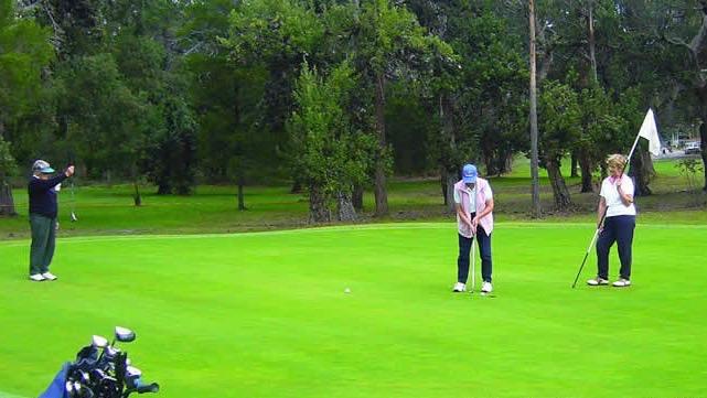 Golf 1 2.jpg