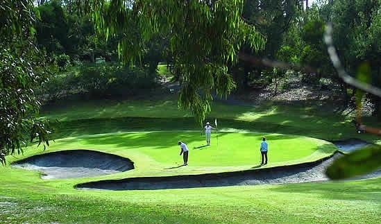 Golf 3 2.jpg