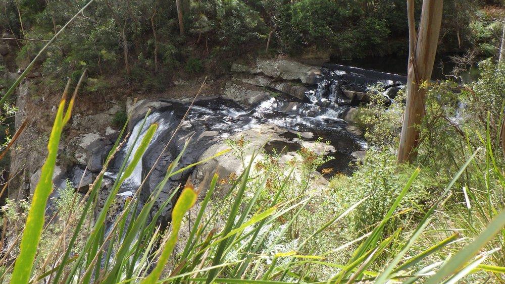Agnes Falls 3.jpg