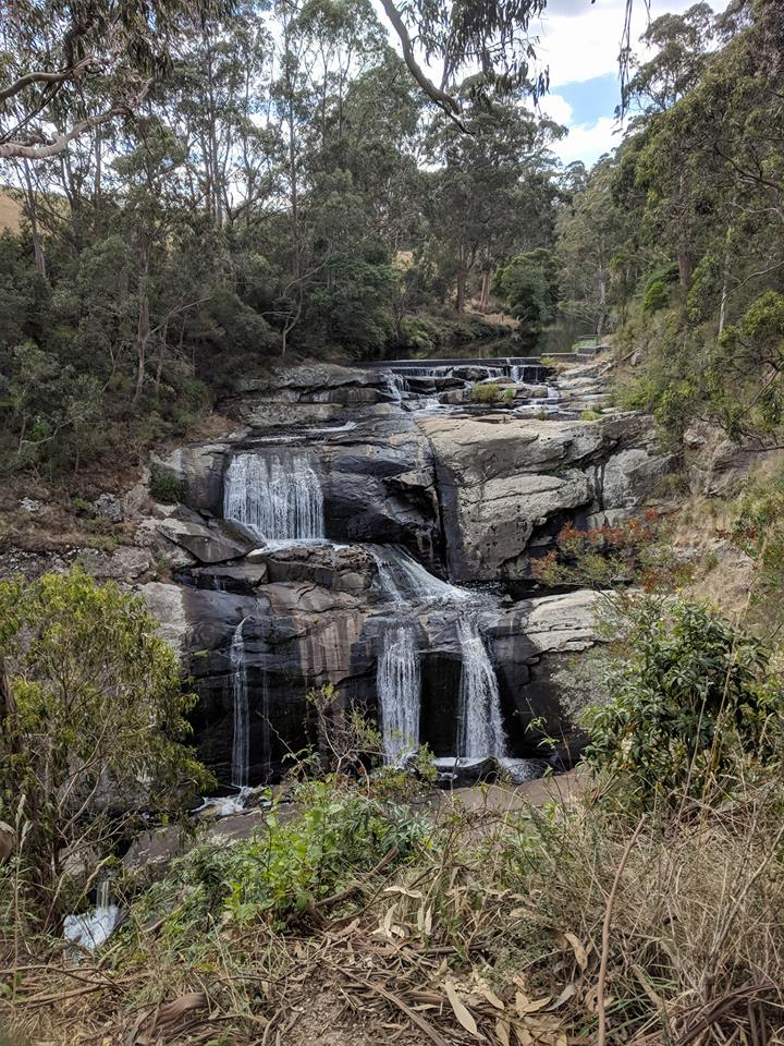 Agnes Falls 10.jpg