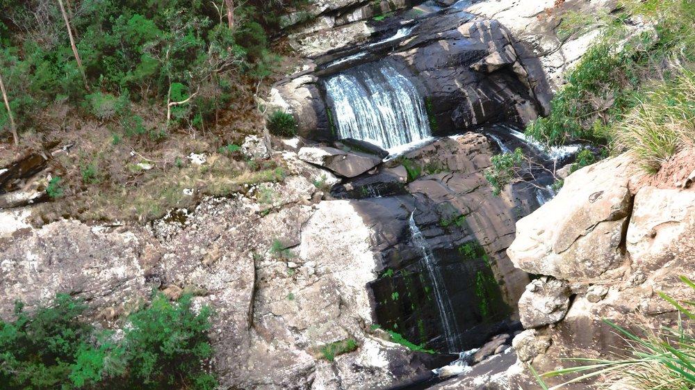 Agnes Falls 11.jpg
