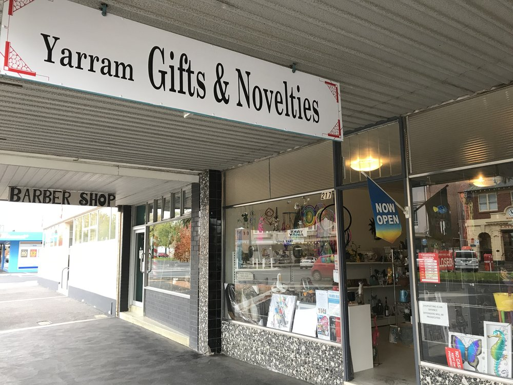 Gifts and Novelties.jpg