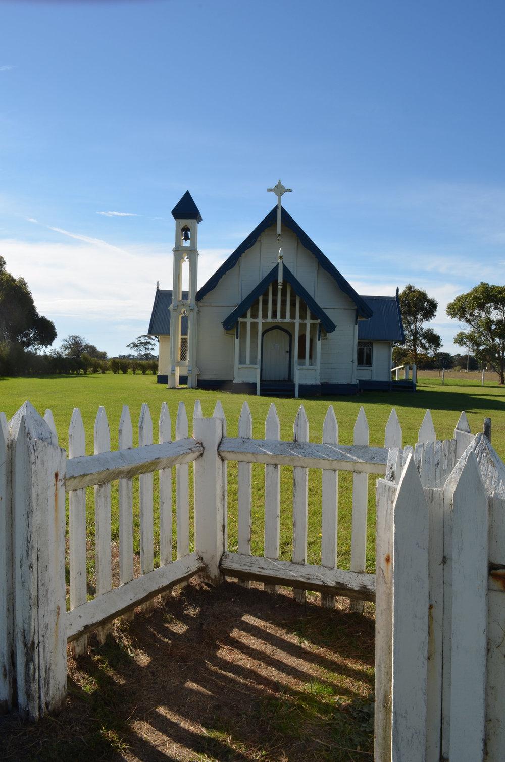 Tarraville Church.jpg