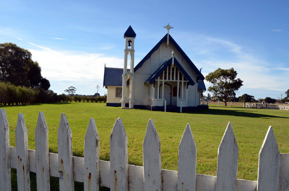 Tarraville Church_3.jpg