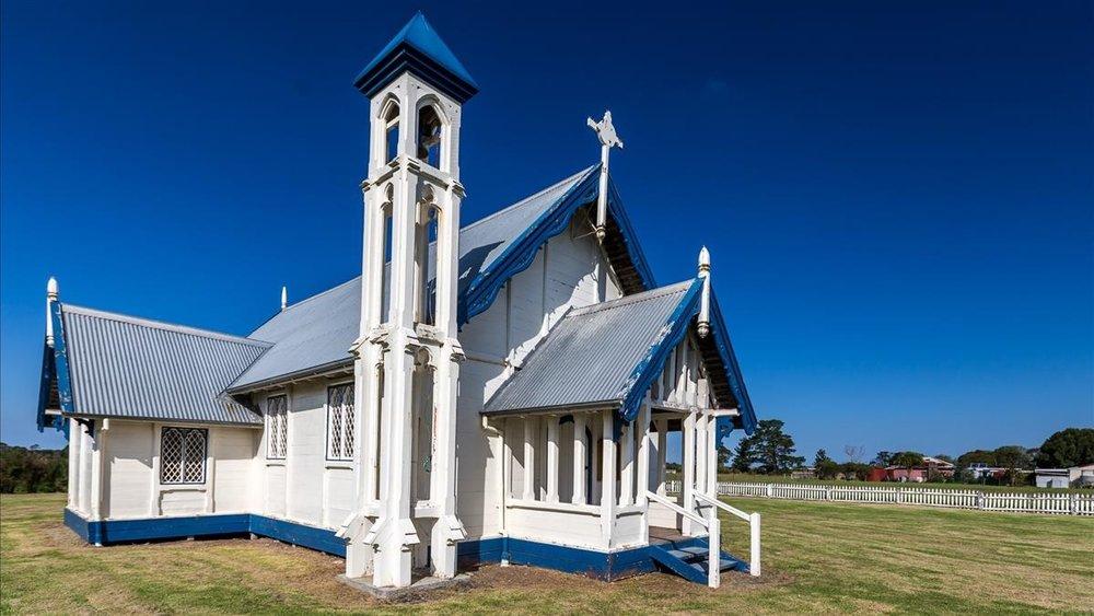 tarraville church.jpeg