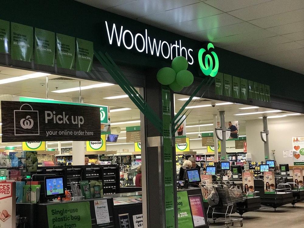 Woolworths2.JPG