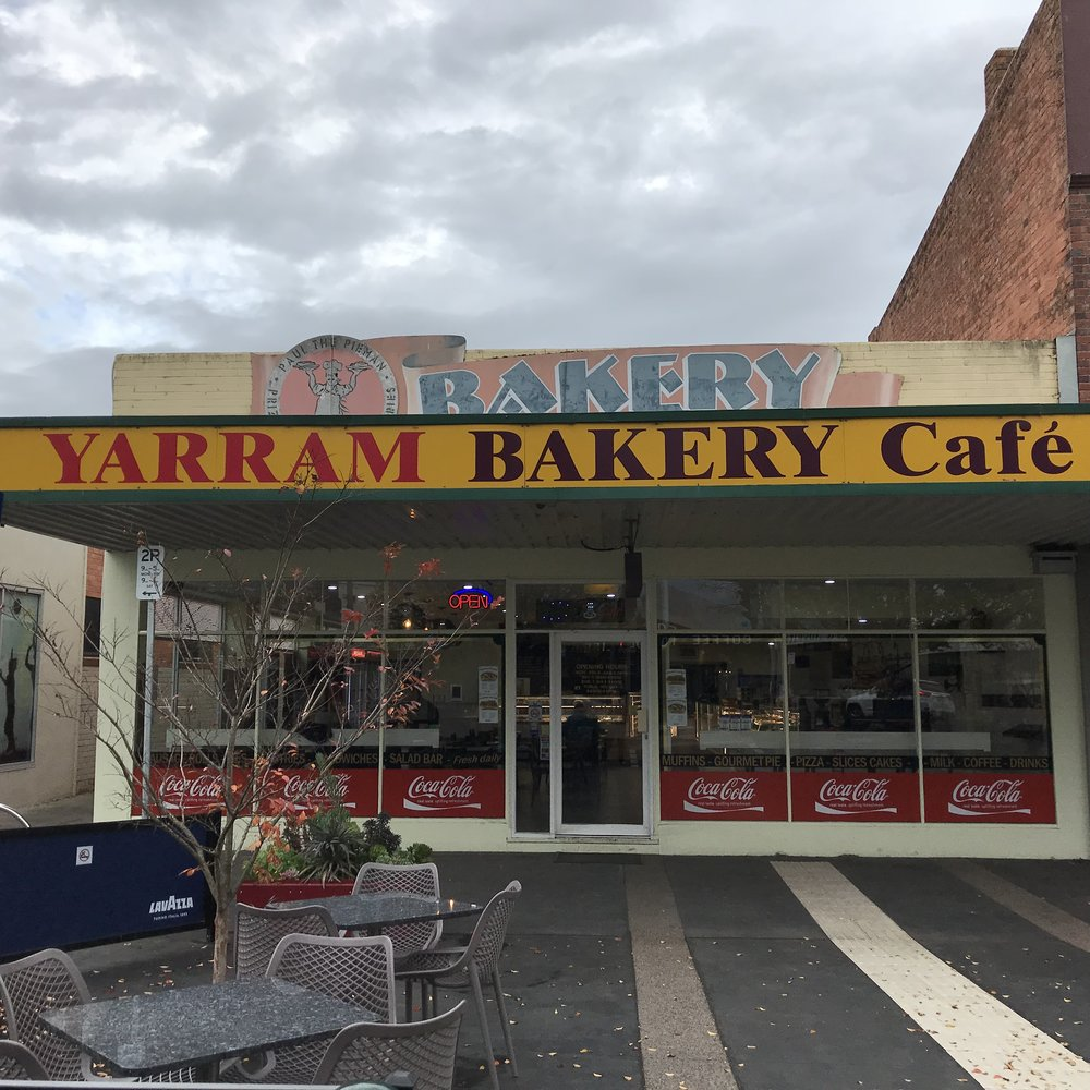 Bakery2.jpg