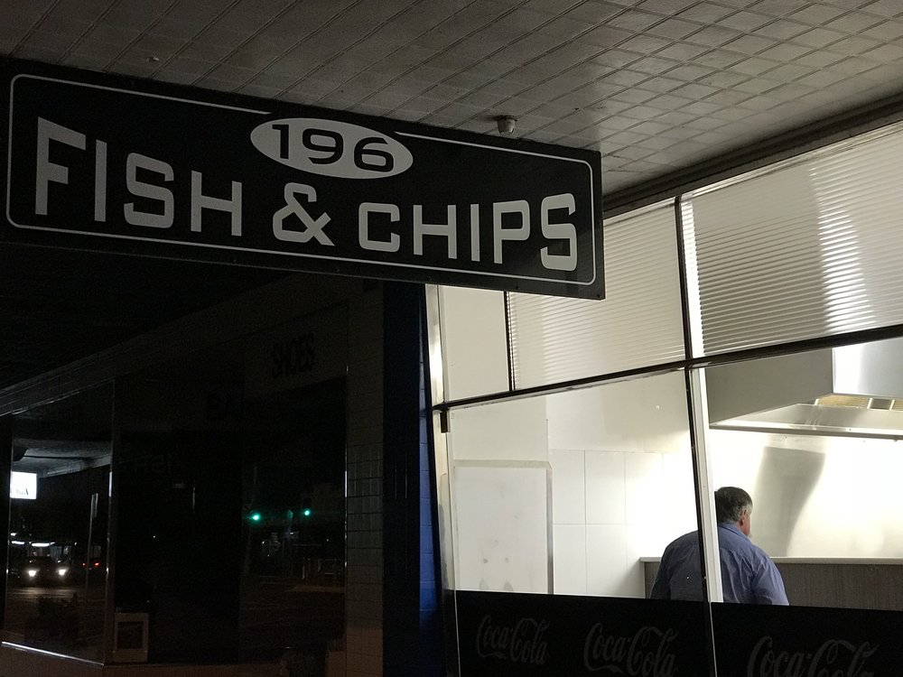 196 fish and chips.JPG
