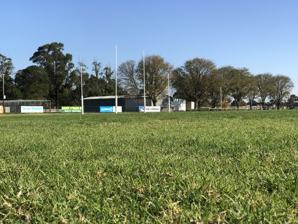 Yarram Footy ground 2.JPG
