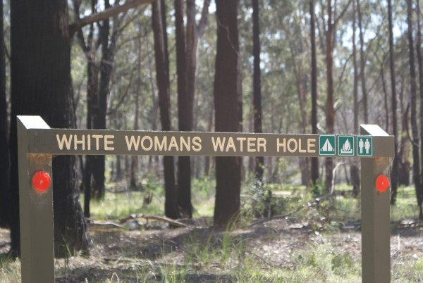 White Womens Waterhole 9.JPG