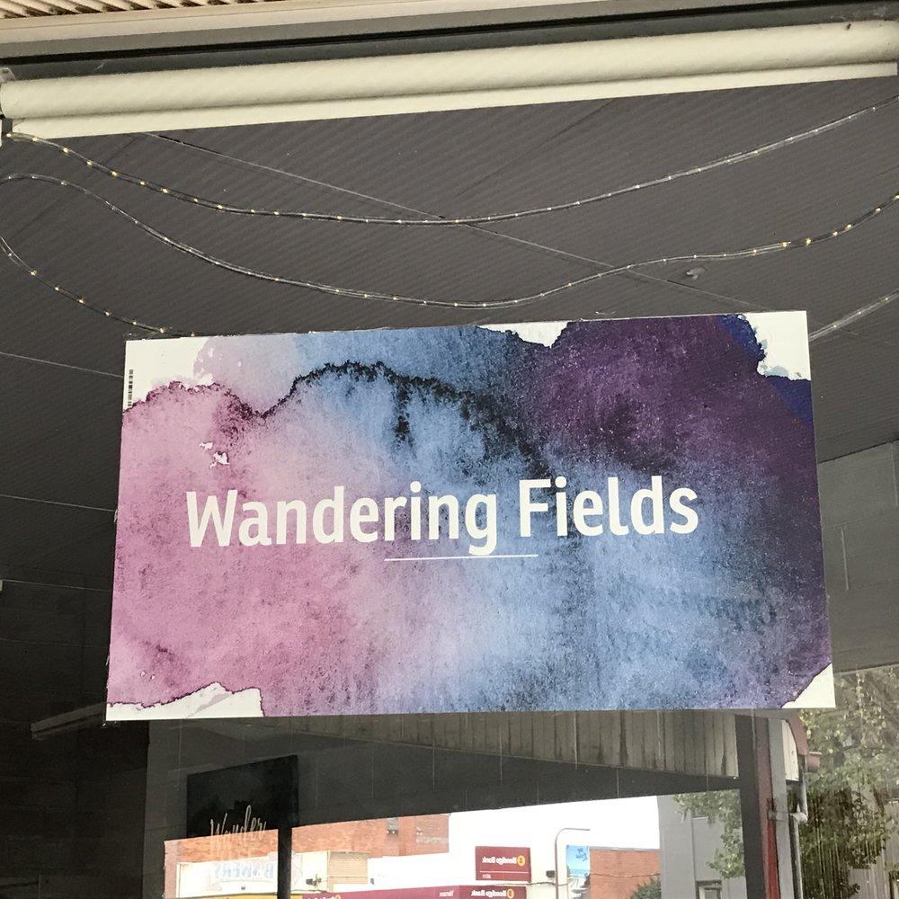 wandering fields.jpg