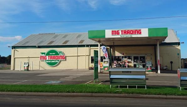 MG Trading Petrol.png