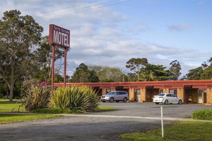 Tarra Yarram Motel.jpg
