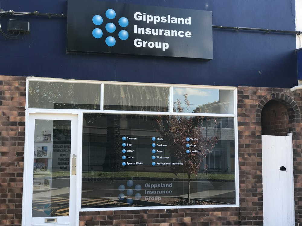 gippsland insurance 2.JPG