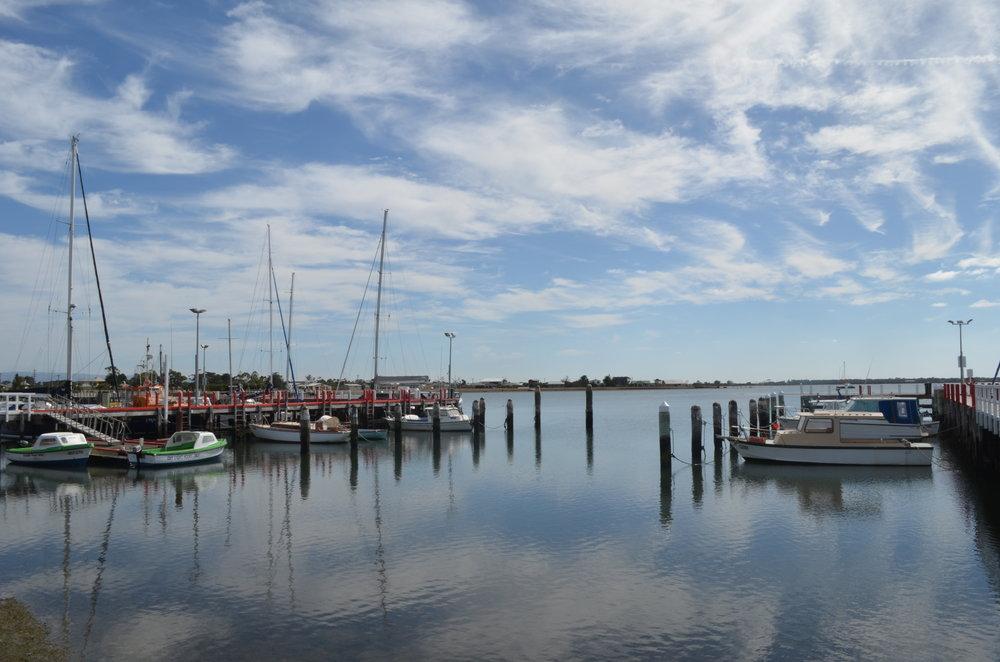 Port Albert Boats 4.JPG