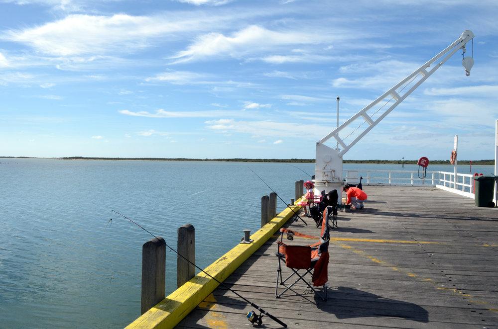 Port Albert Family Fishing.jpg