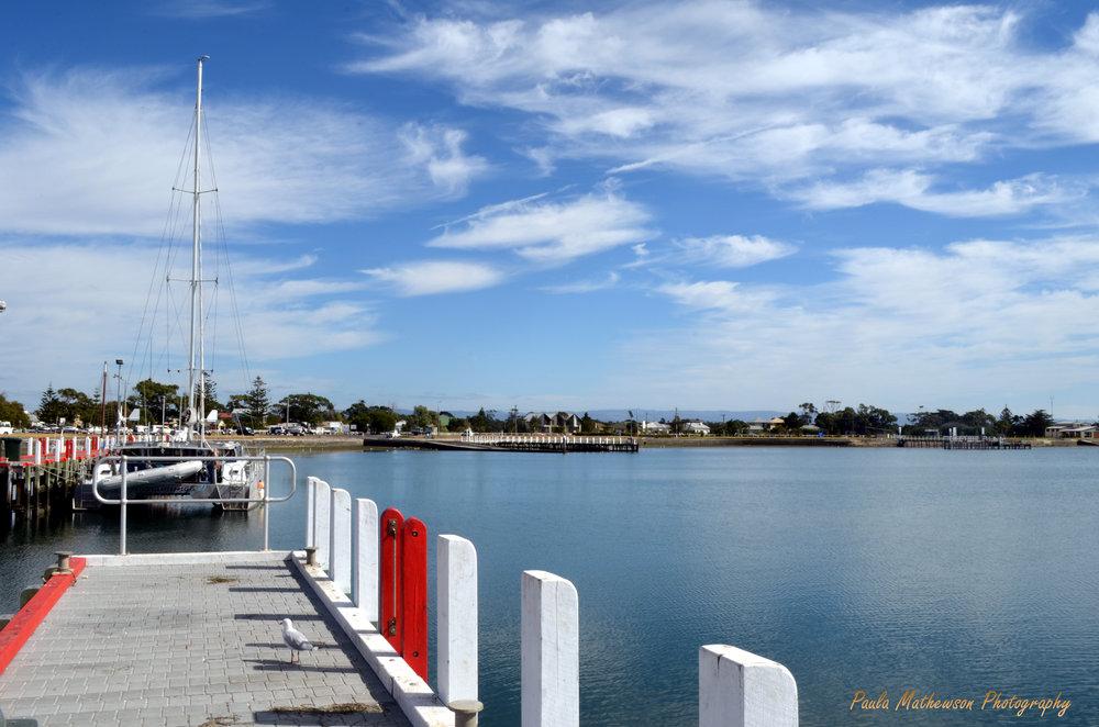 Port Albert_2.jpg