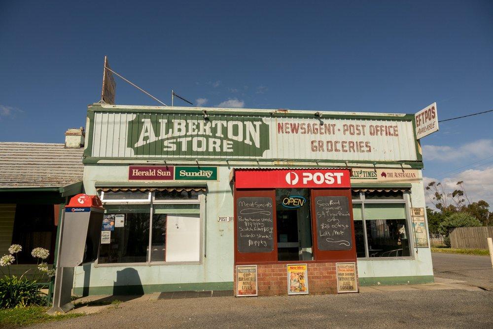 Alberton general store.jpg
