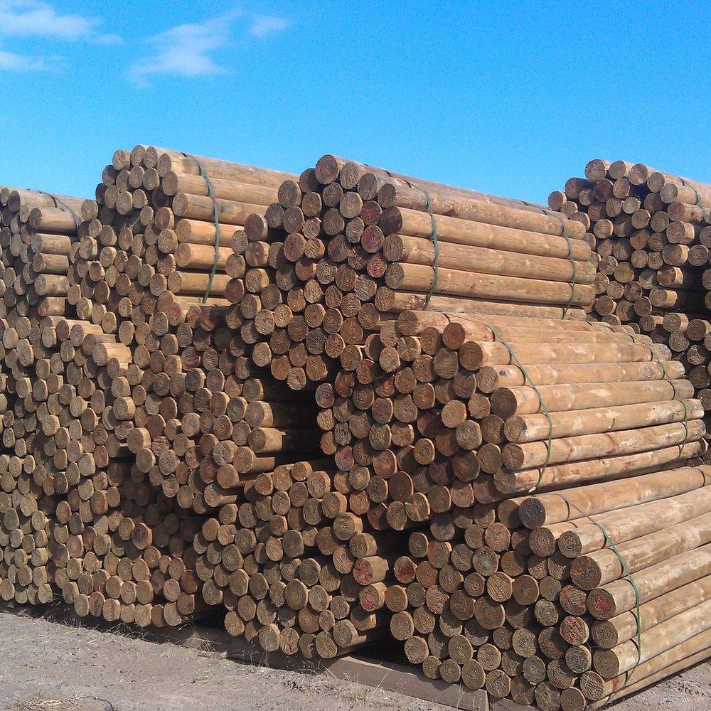 Alberton Timber.jpg
