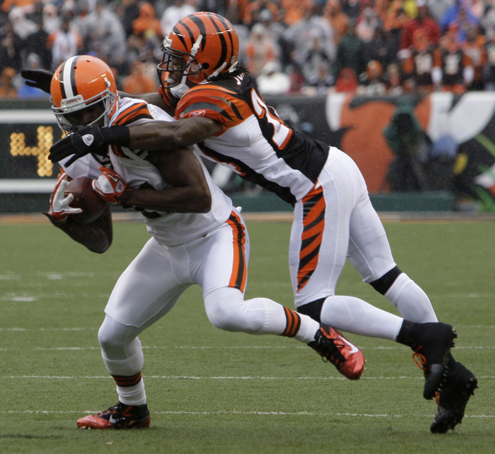 4Browns Bengals Footba_Iann1.jpg