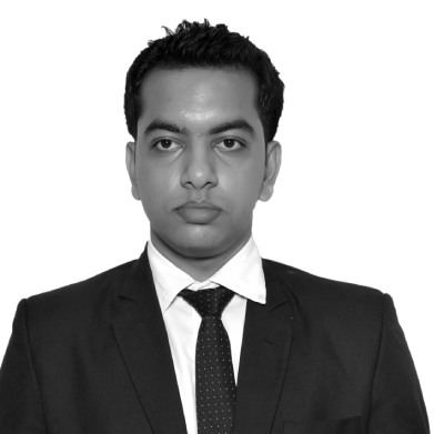Sayeed Peer Zada     Product Manager