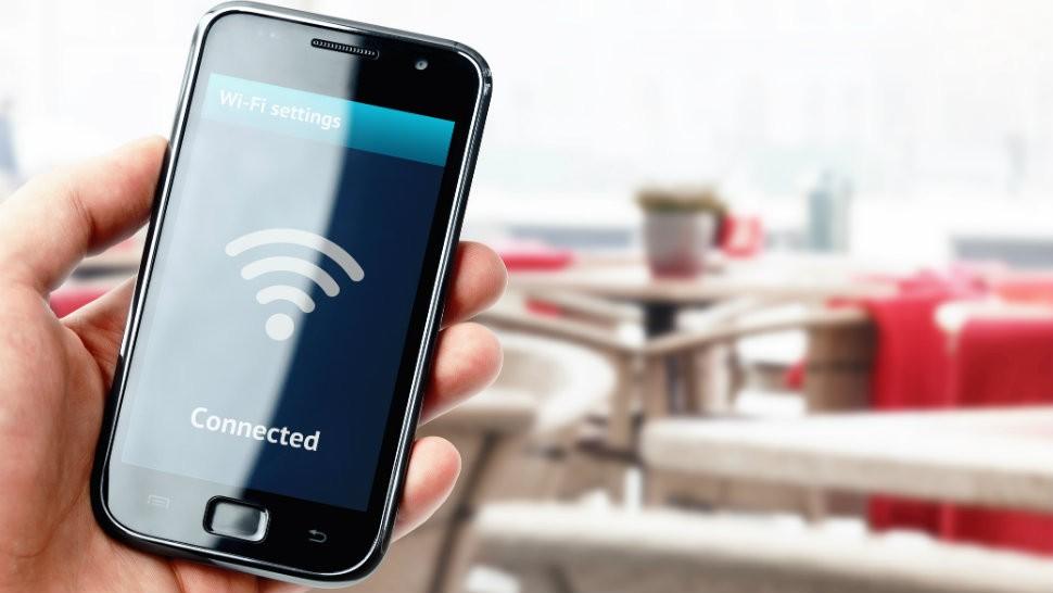 Wi-Fi-settings-on-phone.jpg
