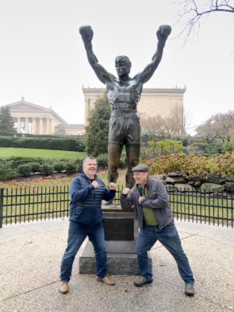 Guy & Joe.jpg