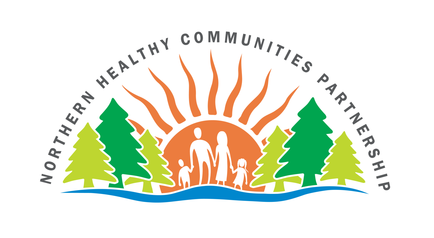 Northern Healthy Communities Partnership