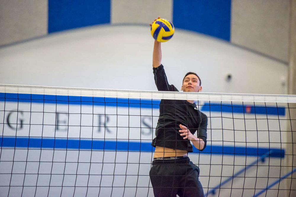 volleyball spike.jpg