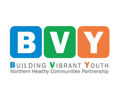 Building vibrant youth