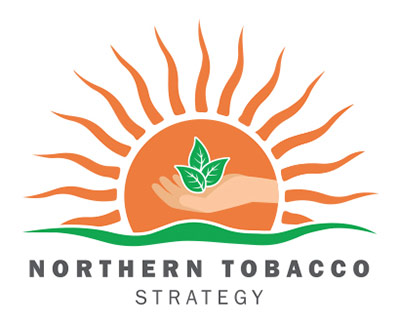 Northern tobacco strategy