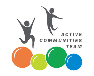 Active communities team
