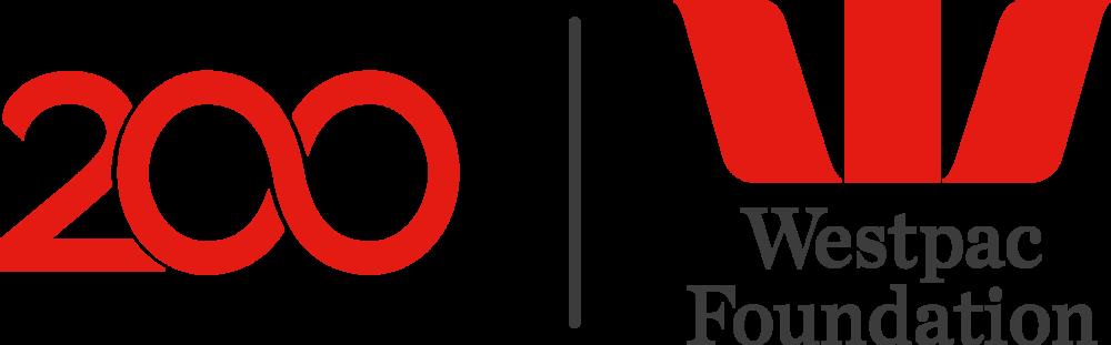 200 Westpac Foundation Logo_RGB.png
