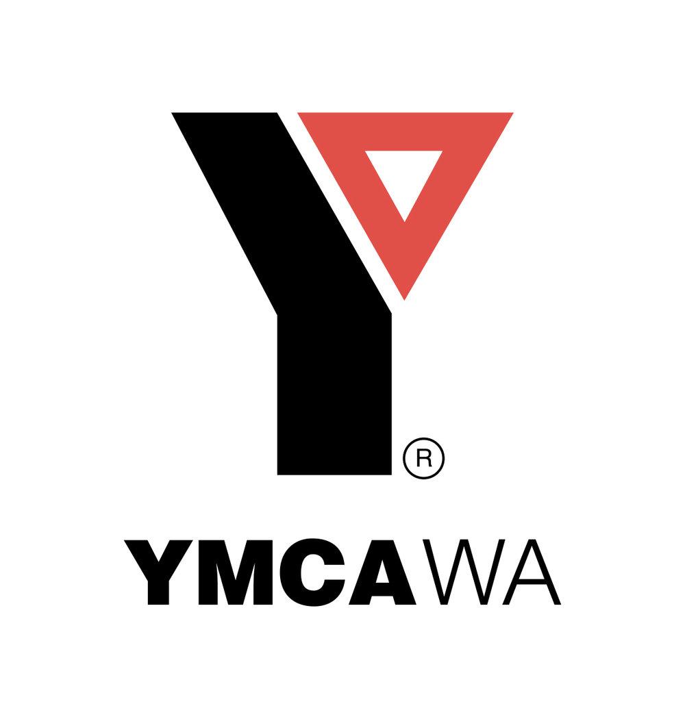 YMCA_WA_Logo_P_RGB.jpg