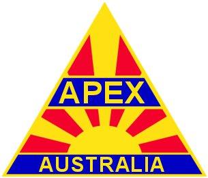 Apex Logo Colour(2).jpg