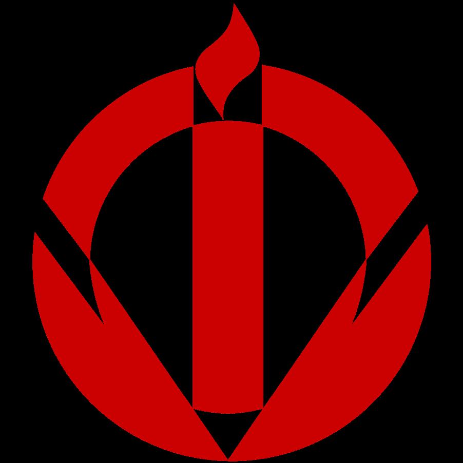 LogoTOV_PNG_5787x4122.png