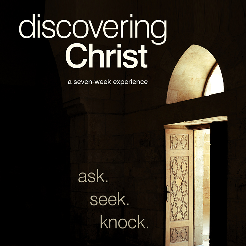 discovering-christ.jpg
