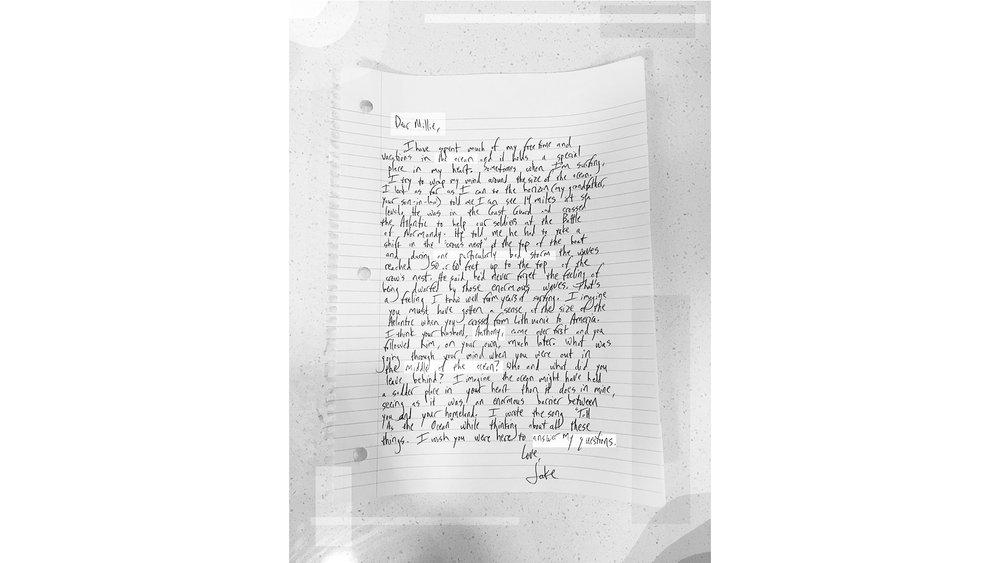 2. Letter to Millie (Tall Ocean) V2.jpg