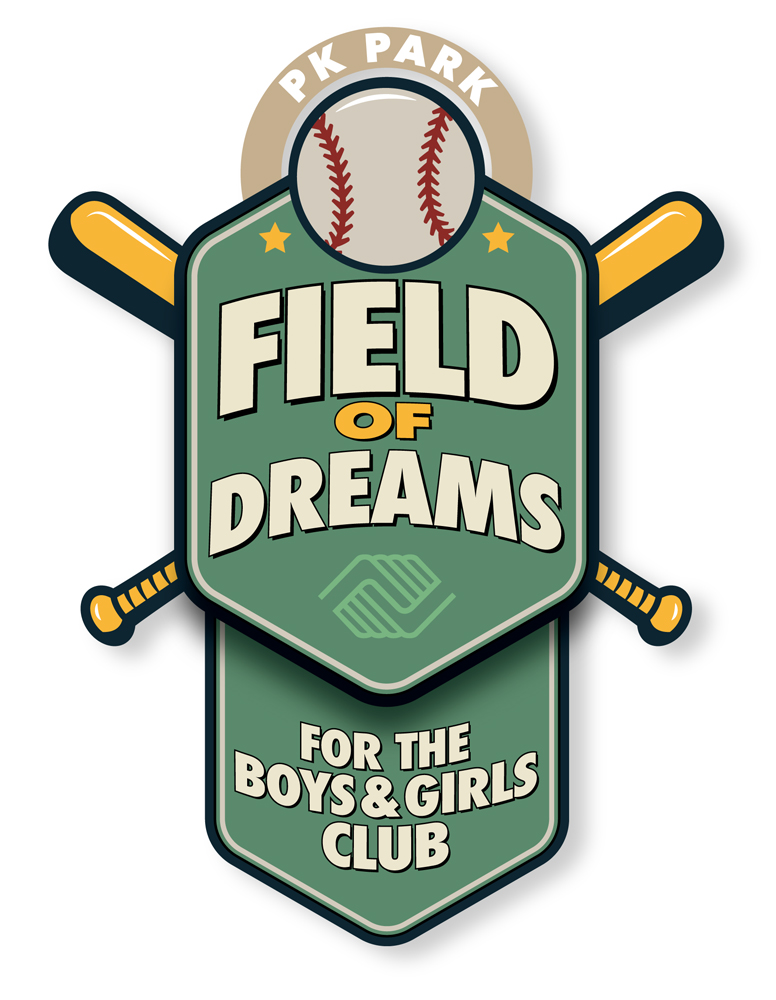 Field of Dreams logo.jpg