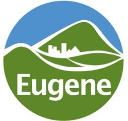 City of Eugene - Video Sponsor