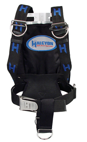 10-harness_pak.jpg