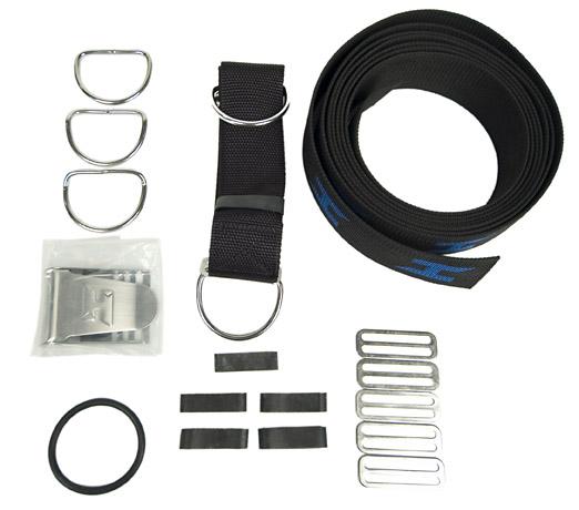 10-harness-webbingkit.jpg